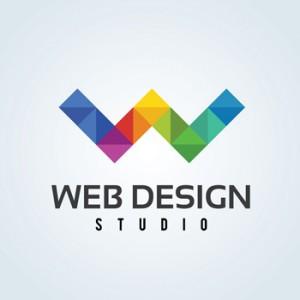 WebDesin Studio
